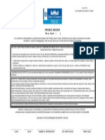 Portada Inforame Del Empleador 2014