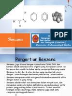 Benzena.pdf