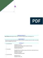 Leaflet ROM