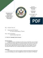 finalgroup30 citizenshiptestpositionpaper