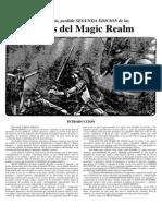 Magic Realm Castellano.pdf