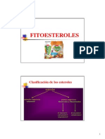 FITOESTEROLES.pdf