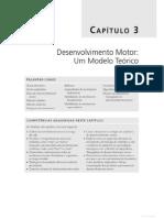 Cap 2 Livro - Desenvolvimento Motor Gallahue - Parte 2