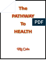 The Pathway To Health