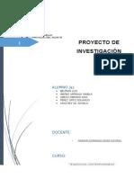 INFLUENCIA DE UN CIRCUITO ECOLÓGICO.docx