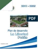 PDM_1705.desbloqueado.pdf