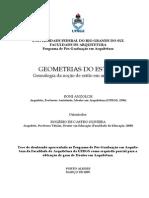 Cp104980(Full Permission)