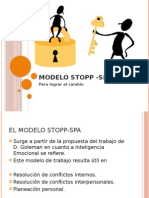 223828128-4-Modelo-Stopp-Spa-1
