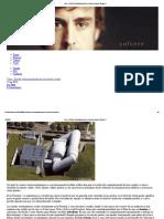 Viru+_ Diseño y funcionamiento de un túnel de viento _ Virutas F1.pdf