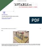 Un motor didáctico hecho con un corcho « Inventable.pdf