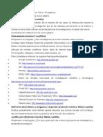 Trabajo Final Elaboracion de Un Proyecto de Investigacion y Desarrollo Tecnologico