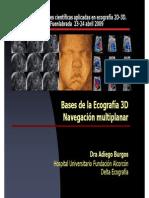 eco 3D.pdf
