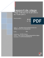 Document 017 Rapport Informatique