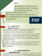 PROYECTOS ESCOLARES.pptx