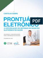 10ª aula-Prontuario_Eletronico e validação de documento digital.pdf