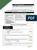 Sistema Digitales Trabajo Academico