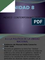 unidad8-120330210345-phpapp01.pptx