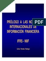 2-Prologo-NIIF-IFRS-1 (1).pdf