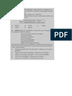 Lista Termoquc3admica Questc3b5es