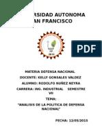 RODOLFO NUÑEZ NEYRA-uasf.docx