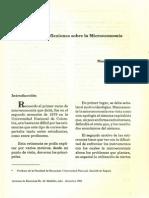 Dialnet-AlgunasReflexionesSobreLaMicroeconomia-4833946