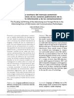 Dialnet-LecturaYEscrituraDelMensajeComercial-4951397
