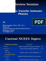 V c Masstransferbetweenphases 2012 for Distribution