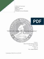 Laboratorio No. 1.pdf