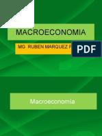 Aspectos Generales Macroeconomia Uap Diapo 1