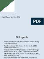 XDSL.pdf