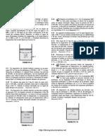 cap 4 ejercicios.pdf