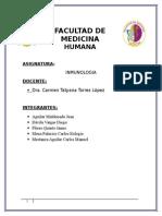 expo-inmuno.docx
