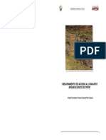 PIP_ACCESO TURISTICO.pdf