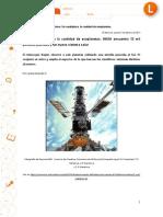 Articles-21418 Recurso Doc