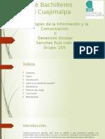 Desersion-Escolar (1)