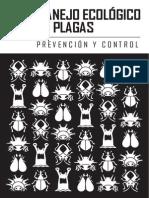 Control Ecologico de Plagas