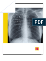 Digital Radiography Introduction Kodak