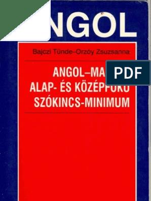 4a28e8c123 Bajczi Tünde-Orzói Zsuzsanna