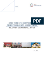 1036capeverdesummary.pdf