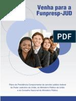 CartilhaFunprespJud(1).pdf