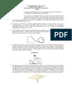 Taller_Dinamica_trabajo_y_energia.pdf
