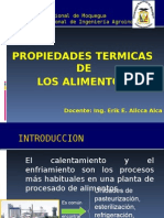 PROPIEDADES TERMICAS.ppt