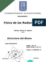 1-Fisica de Las Radiaciones