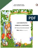 planificacion (2).docx