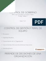 3-Control_de_Gobierno.pdf