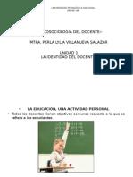CLASE PSICOSOCIOLOGÍA.pptx