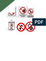 SIGNOS DE SEGURIDAD 2.docx