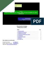 QueEsNVivo.pdf