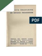 Rev Bra Est Ped_V._34 1960