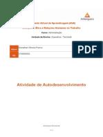 Erht Aula-03 Template Autodesenvolvimento Final (1)